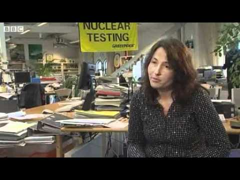 bbc-original-trafigura-video.flv