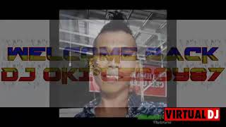 Download Mp3 Dj Maikelpengkor 03 Maret 2019!!! Spesial Party Okii Leboy And Adrian Putra !!!