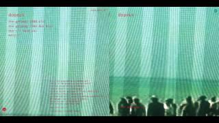 Dopeus - Getaway 909 Dub