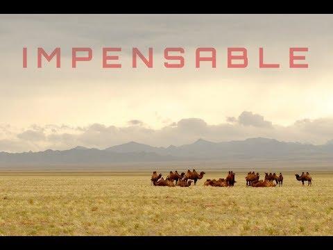 Un ROAD TRIP EXCEPTIONNEL en MONGOLIE
