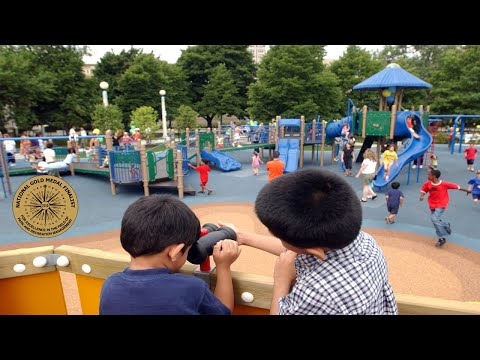 Chicago Park District | The Official Website of the Chicago Park