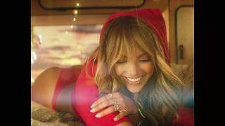 Jennifer Lopez Bad Bunny Te Guste. letra lyrics.mp3