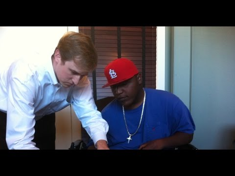 How To Get Signed to a Music Label (Part 2) Paradym Music Group