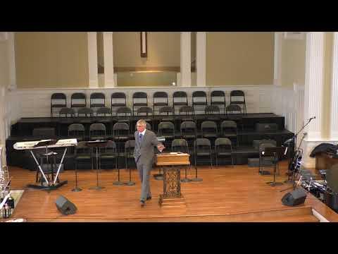 Link to Sermon 2/4/18