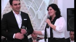 Repeat youtube video Aşıq Zülfiyyə və oğlu Babək aşıq Namiq Fərhadoğlunun konsertində ifalar