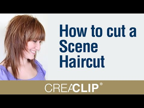 How to cut a scene haircut singer hayley williams hairstyle emo how to cut a scene haircut singer hayley williams hairstyle emo style solutioingenieria Image collections
