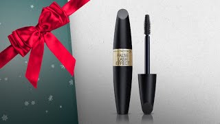 Up To 45% Off Max Factor / Countdown To Christmas Sale 2018! | Christmas Gift Guide