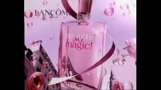 So Magic LANCOME Thumbnail