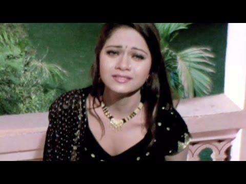 Janmo Janam No, Ahmedabad Palanpur Via Kadi Kalol - Gujarati Emotional Song