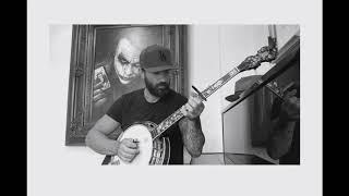 Edelweiss - Ramin Karimloo