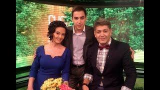Albert Ghazaryan // Bari Luys Hayer // Sofia Grand Prix 2014 Bulgaria