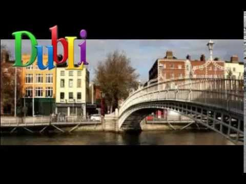 Cheap Hotels In Amsterdam Where To Find Cheap Hotels In