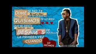 Shadow Blow Ft. Mozart La Para - Tu Con El & Yo Con Ella by @nelsonelmenor