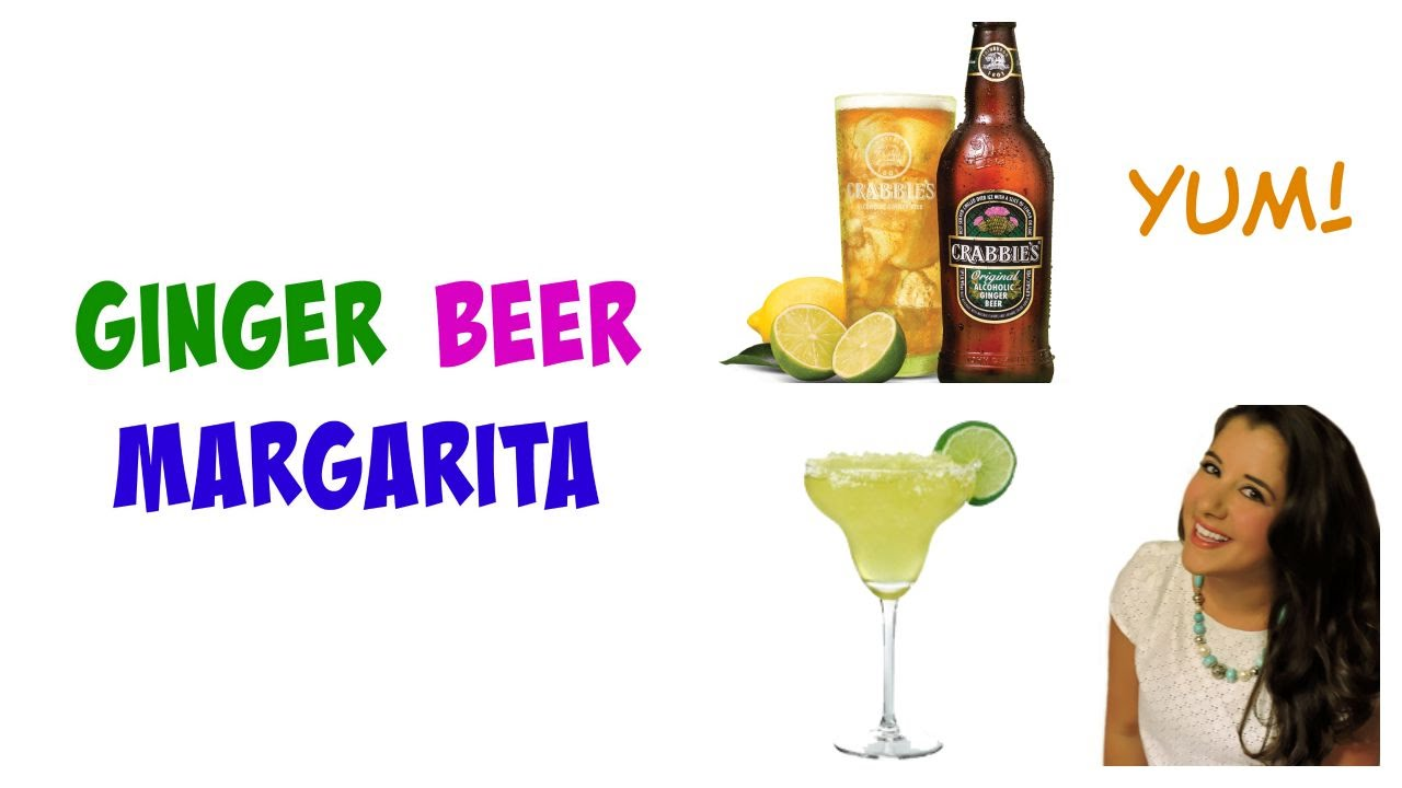 Ginger beer margarita cocktail recipe cait straight up for Straight up margarita