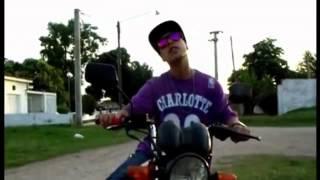 ASI ES LA CALLE (VIDEOCLIP OFICIAL)