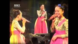 Download lagu Lesti Concert terbaru - OM. MERCY