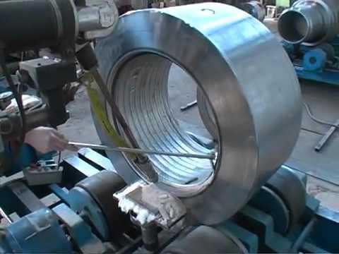 Pibiviesse Production Facilities