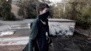 MC-Defner feat. X4зар-Накуренная вписка