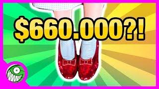 5c665c39 Zapatos Price Shoes