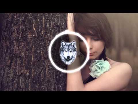 DaanTrap  Ella Henderson - Ghost (Owen Norton Remix)