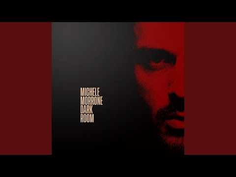 Michele Morrone - Dark Room mp3 baixar