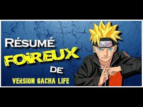 Rsum Foireux Naruto Parodie Skachat S 3gp Mp4 Mp3 Flv