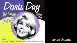 Doris Day - Hits (Full Album)