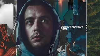 Dermot Kennedy - Rome (Audio)