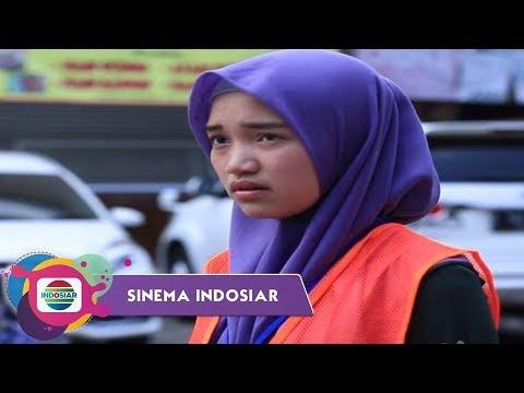Sinema Indosiar Aku Anak Yang Tak Punya Nama Doovi