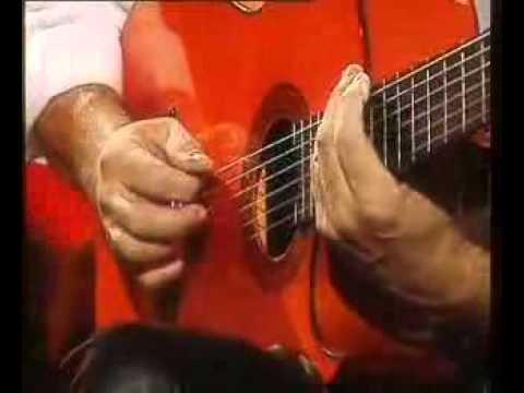 Al Di Meola Eszter - Carmen - YouTube e66fb57403