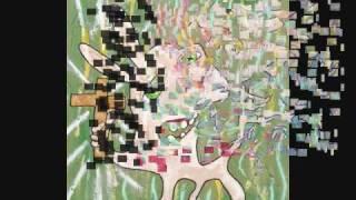 RT VEGAS Outsider Folk Art   August 2008