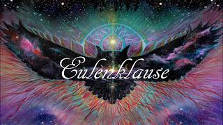 Eulenklause - Corona Quaratäne 2020 (Proggy+PsyTrance) #4