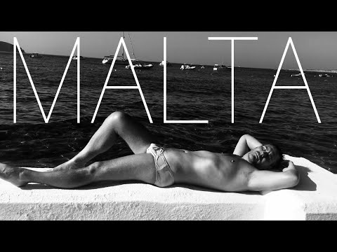 Valetta Malta (Is it REALLY worth the effort???)