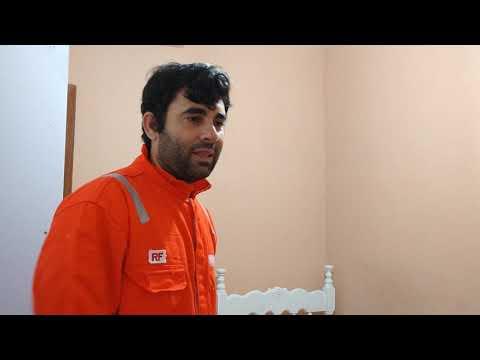 CURSO DE TAIFEIRO MARÍTIMO 160 HORAS CIR from YouTube · Duration:  1 minutes 37 seconds