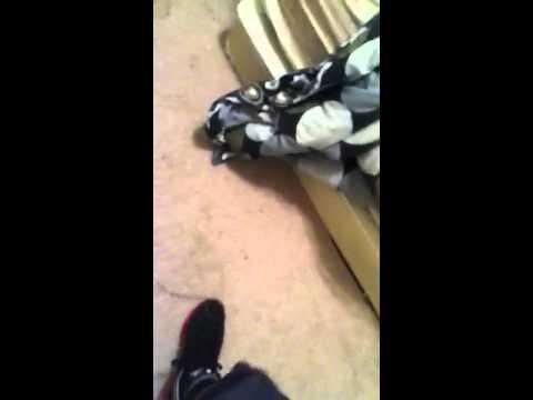 adizero-speedwrap-ankle-brace-review