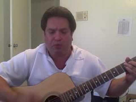 steve earle cover- guitar town