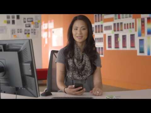 Ubuntu Edge la historia del Software celular y pc