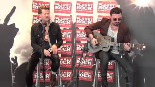Rival Sons - Nobody