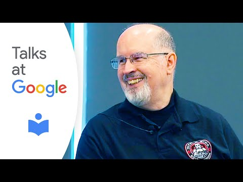 "Timothy Zahn: ""Star Wars: Thrawn"" 