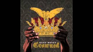 "Kent M$ney feat. Hit-Boy & BMac The Queen - ""Loyalty"" OFFICIAL VERSION"