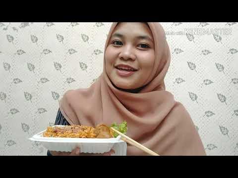 Video Promosi Produk Makanan Bolen Pisang Tri Rahayu Youtube