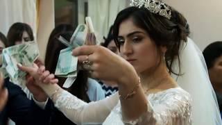 #Езидская свадьба САЛИМ & НАТЕЛЛА Н Новгород 2017 Dawata Ezdia