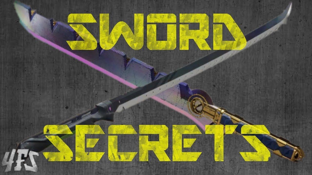 Destiny 2 Legendary Sword Comparison Tips