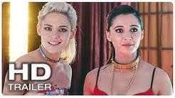 CHARLIE'S ANGELS Trailer #1 Official (NEW 2019) Kristen Stewart,Naomi Scott Movie HD