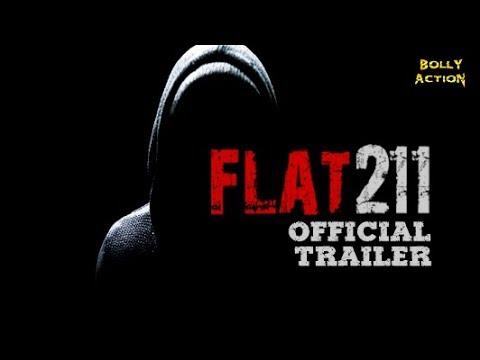 Flat 211 man movie download in hindi