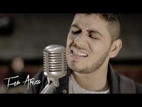 FER ARIZA - No Hay Otro Dios ( Video Oficial )