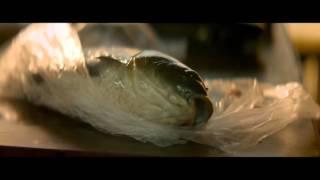 Вакантна жизнь шеф-повара - Трейлер 720p