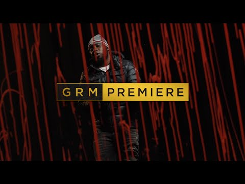 D'One - Forever Lasting [Music Video] | GRM Daily