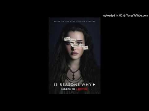 Talking with Strangers-Miya Folick (audio)