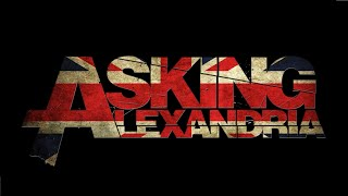Osu Asking Alexandria Killing You Insane